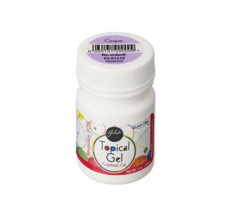Aнестетик гель Gelato виноград 30г