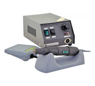 Микромотор Micro-NX Master-II