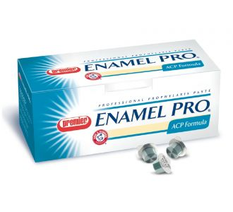 Паста Premier Enamel Pro виноград, medium 200шт