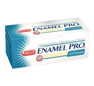 Паста Premier Enamel Pro ягоды, medium 200шт 9007627