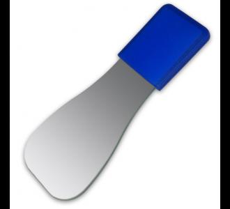 Зеркало HR front окклюзионное плоское, размер 70 (150х65мм) № 70