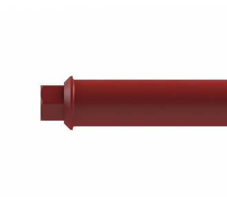 Абатмент SGS S1PNH-3.75,11