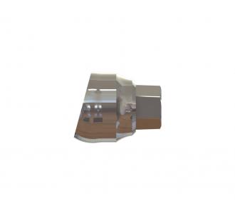 Абатмент SGS S5-3.75-T