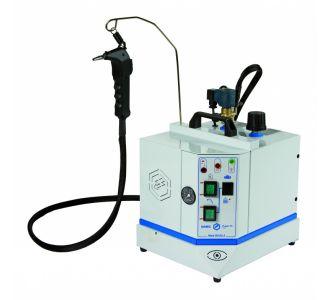 Аппарат пароструйный Omec GP.92.3 для обезжиривания каркасов С305202