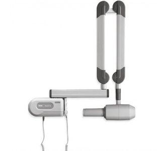 Рентгенаппарат дентальный SwiDella Xelium Ultra SE настенный диагностический